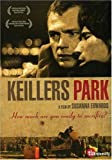 Keillers Park [Import USA Zone 1]