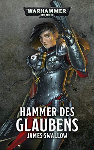 Hammer des Glaubens (Warhammer 40,000)