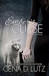 Ember's Curse (Prime Wolf Book 1)