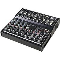 Invotone MX12FX - Mixer a 12 canali, per altoparlanti PA