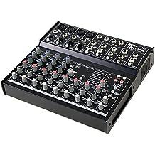 Invotone MX12FX Mesa de mezclas 12 canales DSP multiefectos
