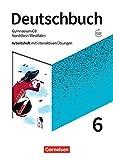 ISBN 3060675619
