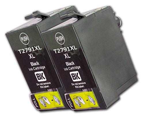the-ink-squid-lot-de-2-cartouches-dencre-haute-capacite-noir-t2791-xxl-compatibles-avec-imprimantes-