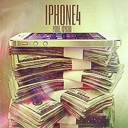 Iphone4 [Explicit]