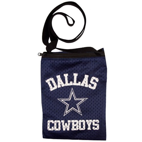nfl-dallas-cowboys-game-day-pouch