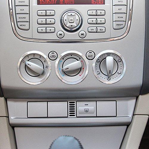 auto-climatizzatore-controllare-anello-trimm-accessori-per-subaru-xv-forester-legacy-outback