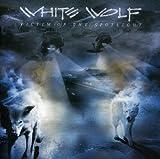 Songtexte von White Wolf - Victim of the Spotlight