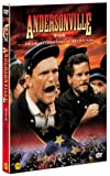Andersonville (1996) Region 1,2,3,4,5,6 Compatible DVD.
