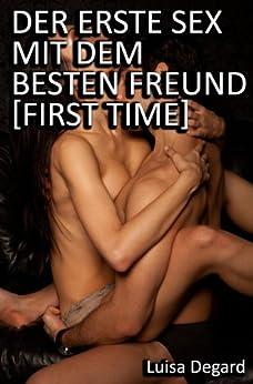 Sex mit meinem besten Freund - Pornorufcom