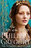 The Lady of the Rivers (Cousins War Series Book 3)