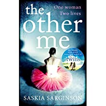 The Other Me: The addictive novel by Richard and Judy bestselling author of The Twins