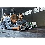 Lego-Technic-Costruzioni-42078-Mack-Anthem
