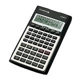 Taschenrechner Es-8210 Lcd 8210