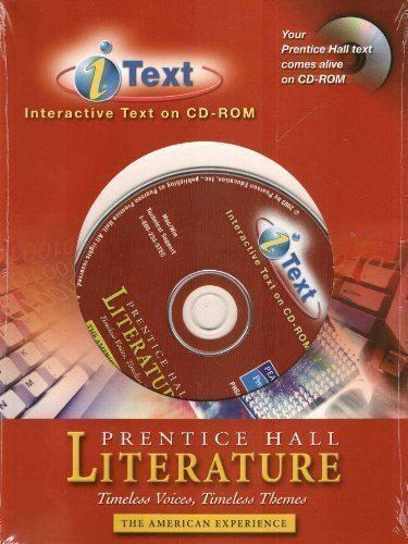the-american-experience-text-on-cd-rom-6-year-online-access-by-prentice-hall-published-by-prentice-hall-2003