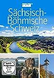 Sächsisch-Böhmische Schweiz kostenlos online stream