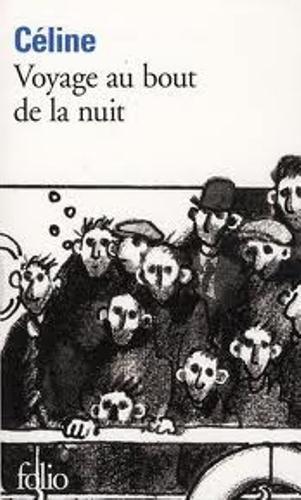 """<a href=""""/node/27804"""">Voyage au bout de la nuit</a>"""