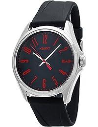 Reloj Orient para Hombre FQC0S00CB0