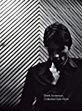 Songtexte von Brett Anderson - Collected Solo Work