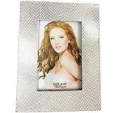K-Enterprises Wooden Photo Frame(10x15 Cm) - B0765VN618