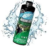 MICROBE-LIFT pH Decrease - (Qualitäts-pH-Senker für jedes Süßwasser Aquarium, senkt den pH-Wert schnell und sicher auf Ihre gewünschten Werte, enthält zusätzlich Elektrolyte um einen osmotischen Schock bei Tieren zu verhindern, schützt die Schleimhaut und Kiemen Ihrer Fische, Wasseraufbereiter, ausreichend für 4.600 Liter) 236 ml