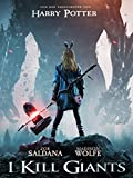 I Kill Giants [dt./OV]