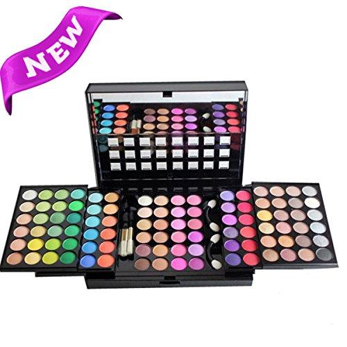 pure-vier-96-colori-palette-ombretti-cosmetico-tavolozza-per-trucco-occhi-2-adattabile-a-uso-profess