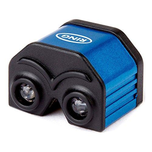 ring-automotive-ril70-luz-led-para-herramientas-12-unidades