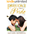 Prejudice Meets Pride (Meet Your Match)