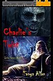 Charlie's Twist (The Limbo Series Book 1) (English Edition)