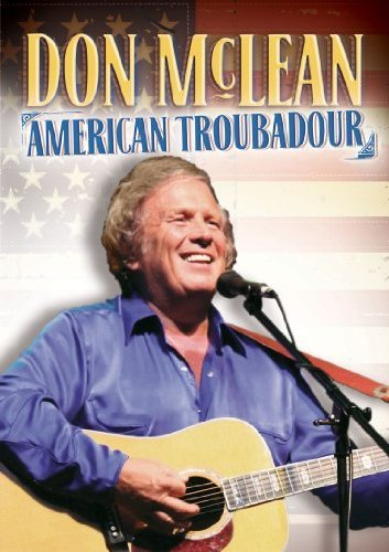 don-mclean-american-troubadour-dvd-2012