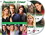 Dawson'S Creek: Complete Fifth Season (4 Dvd) [Edizione: Stati Uniti]