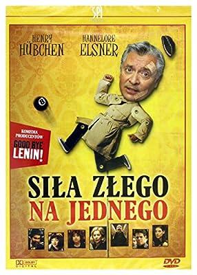 Zucker [DVD] [Region Free] (Deutsche Sprache)