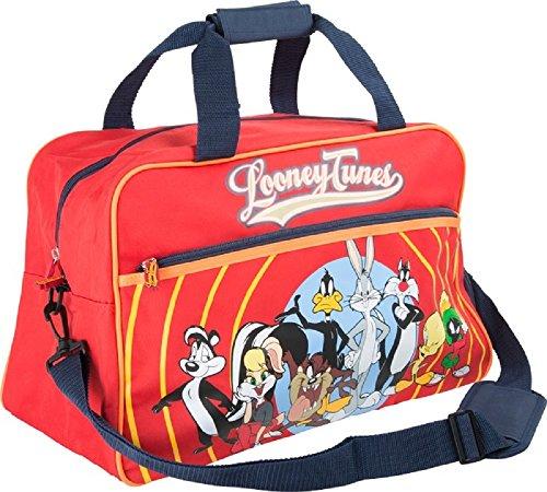 tasche-looney-tunes-sporttasche-bugs-bunny-co