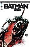 Batman Saga n°3