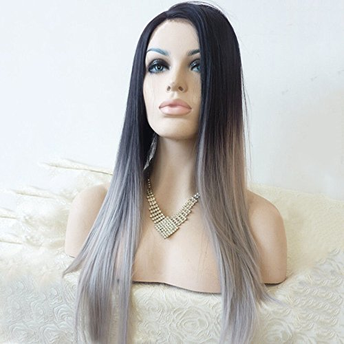 gemini-mall-womens-long-straight-wig-hair-heat-resistant-black-ombre-grey-cosplay-party-costume-wigs