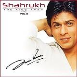 Songtexte von Shahrukh Khan - The King Khan, Volume 2