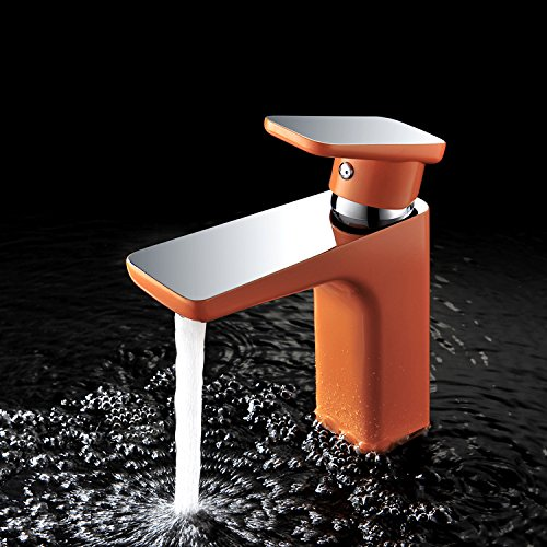 cuey-new-decoration-fashion-art-copper-chrome-paint-mix-hot-and-cold-water-bathroom-basin-faucet-hom