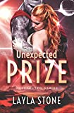 The Unexpected Prize (Unexpected Series)