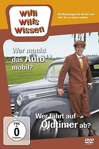 willi-wills-wissen-wer-macht-das-auto-mobil-wer-fahrt-auf-oldtimer-ab-alemania-dvd