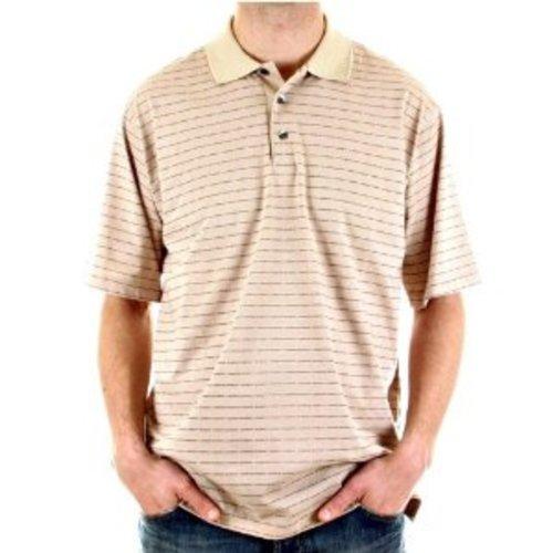 BurberryHerren T-Shirt