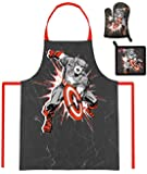 geschenkideen f r jungen boy son kid altersgruppe 4 9 jahre die avengers iron man mark vii 7. Black Bedroom Furniture Sets. Home Design Ideas