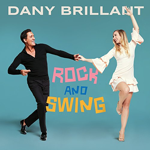Rock and Swing