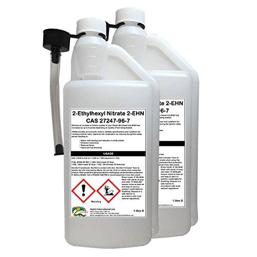 diesel-fuel-cetane-booster-2x1l-ultra-pure-99-2-ethylhexyl-nitrate-hydra-fuel-2-ehn-fuel-additive