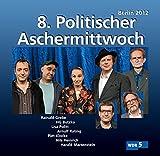 8. Politischer Aschermittwoch: Berlin 2012