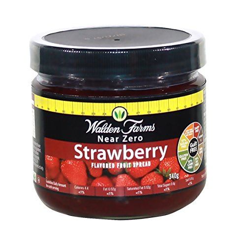 walden-farms-340g-strawberry-fruit-spread