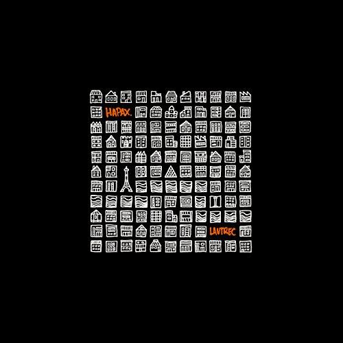 Hapax: écriture à contraintes et friction du monde (Ouvrez...) (French Edition)