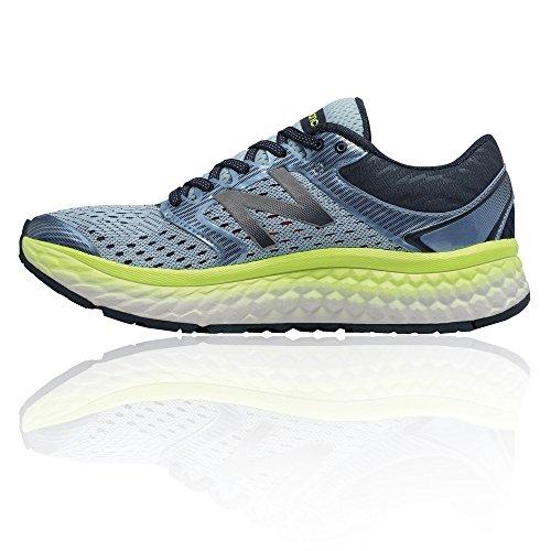 51Fh3kKxD9L. SS500  - New Balance W1080V7 Women's Running Shoes