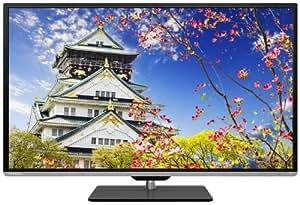 """Toshiba 40L5333DG TV Ecran LCD 40 """" (102 cm) 1080 pixels Tuner TNT 100 Hz"""