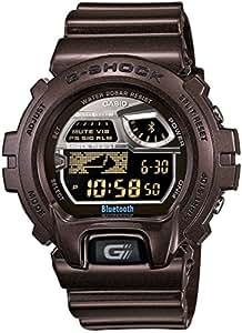 Casio G-Shock - Montre - Bluetooth - GB-6900