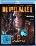 Blind Alley kostenlos online stream
